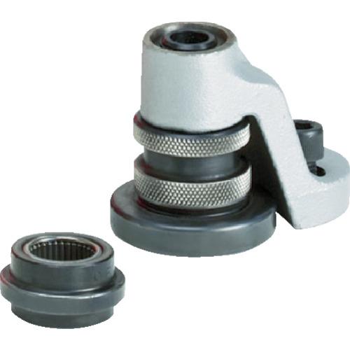Ridge Tool Compan RIDGID ロールグルーバー用グルーブロールセット 100-150A 92447