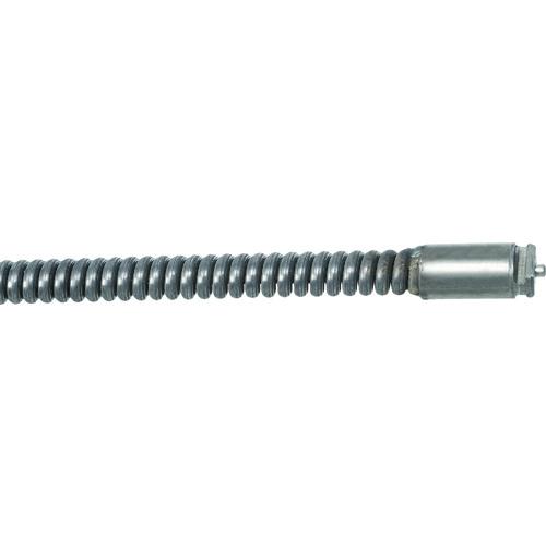 Ridge Tool Compan RIDGID IWケーブル15.2M C-44IW 87592-8681