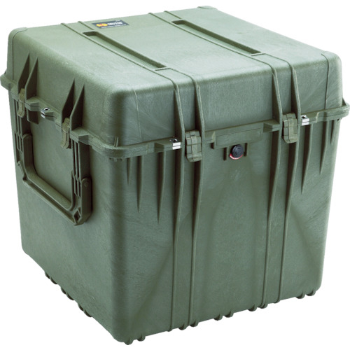 PELICAN PRODUCTS PELICAN 0370 OD 673×673×641 0370OD