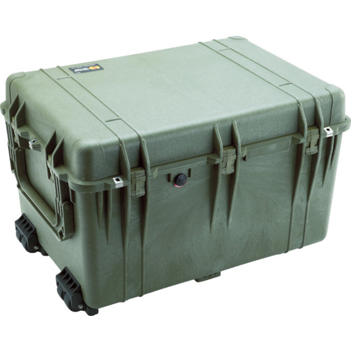 PELICAN PRODUCTS PELICAN 1660 OD 802×584×495 1660OD