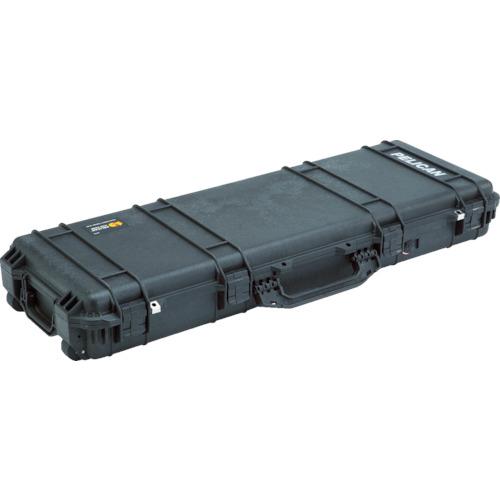PELICAN PELICAN 1720BK 黒 1127×406×155 PRODUCTS 1720