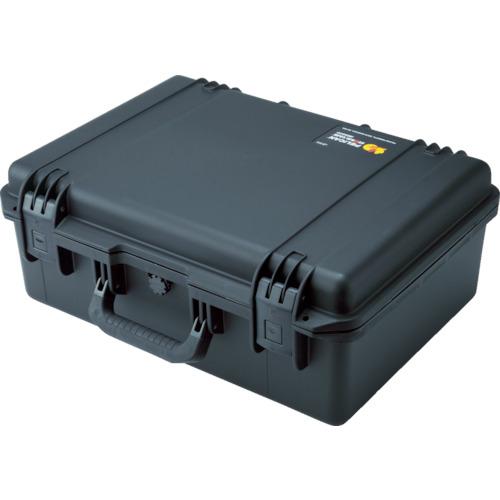 【ついに再販開始!】 PELICAN PRODUCTS PELICAN ストーム IM2600黒 538×406×211 IM2600BK:激安!家電のタンタンショップ-DIY・工具