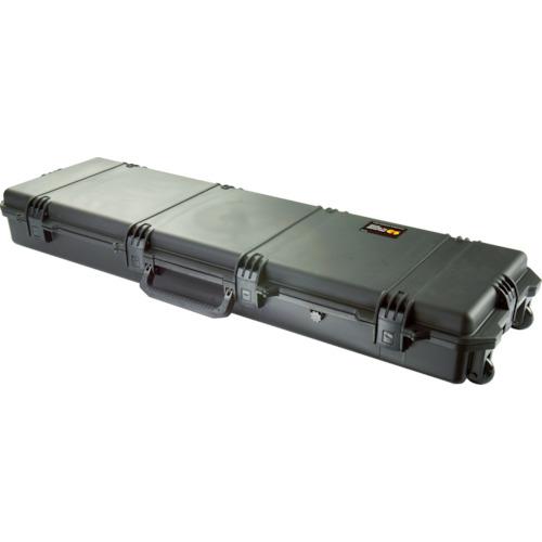 【超歓迎】 PELICAN PRODUCTS IM3300BK:激安!家電のタンタンショップ PELICAN ストーム IM3300黒 1366×419×170-DIY・工具