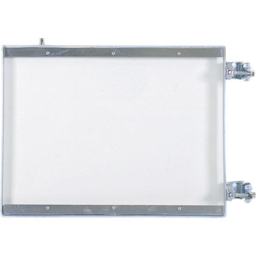 つくし工房 つくし 工事用車両標識金具 (単管用全周型) 9202