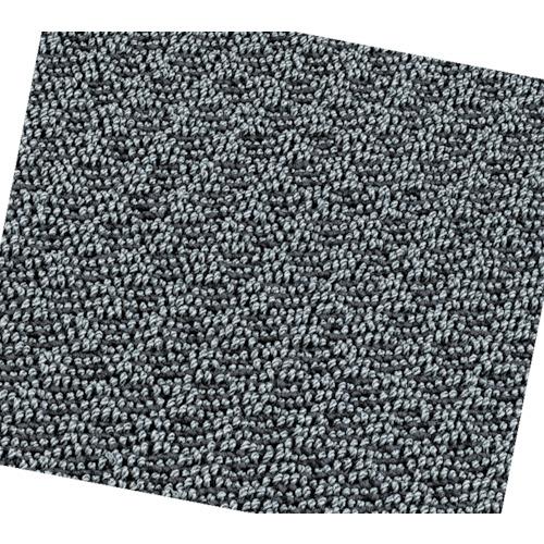 テラモト テラモト ニューリブリードマット900×1800mmグレー MR0493805