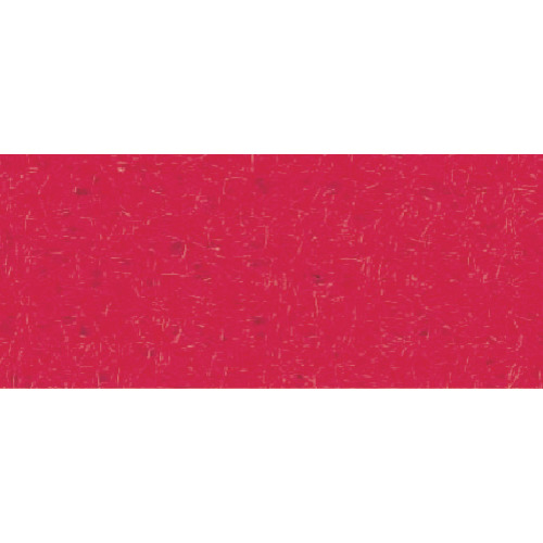 ワタナベ工業 ワタナベ パンチカーペット クリムソン 防炎 182cm×30m CPS71318230