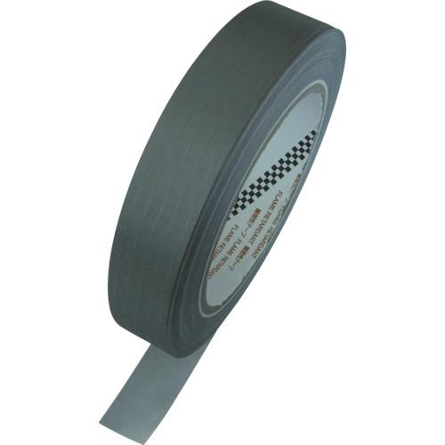 寺岡製作所 TERAOKA 導電性布テープNO.1825 25mmX20M 182525X20