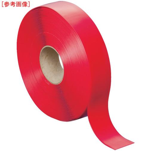 岩田製作所 IWATA ラインプロ(赤) 1巻(30M) 50mm幅 LP630