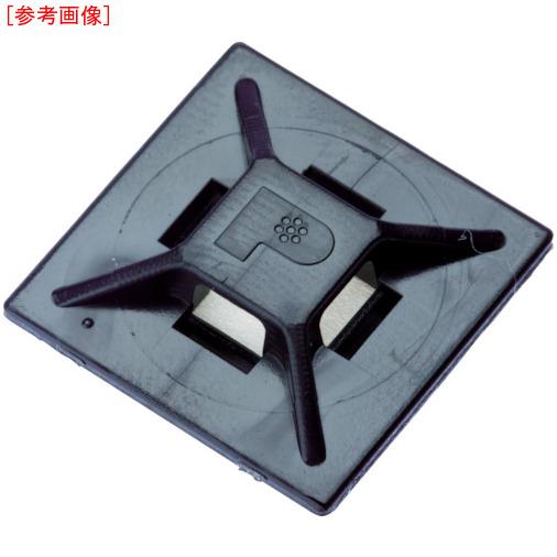 パンドウイットコーポレーション パンドウイット マウントベース ABMMATD0 ABMMATD0
