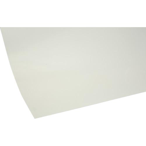 中興化成工業 チューコーフロー 作業台用ふっ素樹脂・シリコーンマット FGS70010975