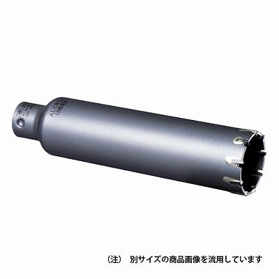 ミヤナガ PCALC用コアカッター PCALC160C 4957462110098