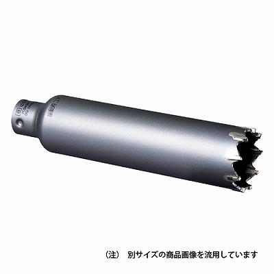 ミヤナガ PC 振動用コアカッター PCSW110C 4957462109375