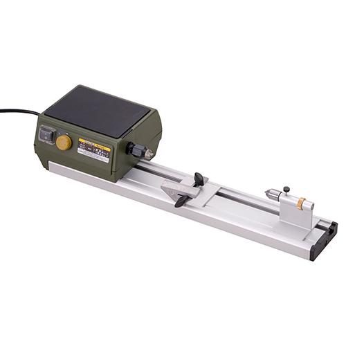 【新品本物】 4952989270201:激安!家電のタンタンショップ NO.27020 ウッドレースDX プロクソン-DIY・工具