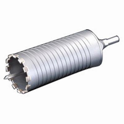 ユニカ 50mm ユニカ ESコアドリル 乾式ダイヤ SDSシャンク 50mm 乾式ダイヤ SDSシャンク ES-D50SDS 4989270195585, calimart(カリマート):474077c5 --- sunward.msk.ru