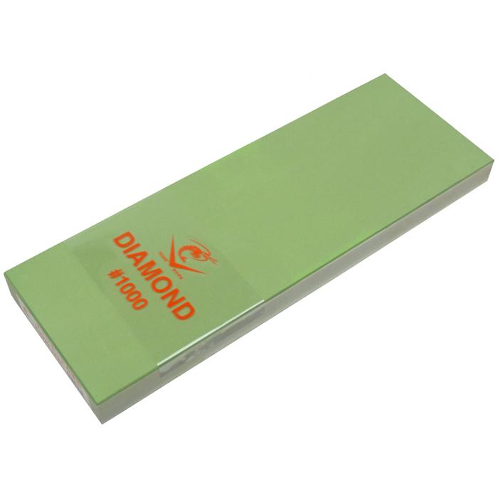その他 ダイヤモンド エビ印 EBM-0610800 ダイヤモンド 砥石 中仕上(#1000) 中仕上(#1000) EBM-0610800, メンズコスメ スタイル:3e117c7e --- sunward.msk.ru