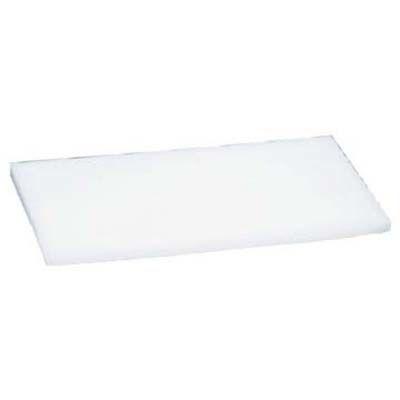住ベテクノプラスチック 住友 抗菌 プラスチック まな板 MX 930×390×H30 AMN06007