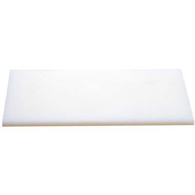 その他 天領 一枚物まな板 K7 840×390×30 両面サンダー仕上 PC EBM-0637000