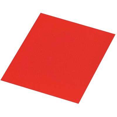 丸岡ナプキン デュニリンナプキン 4ツ折40角(600枚)レッド(330602) PNHF606