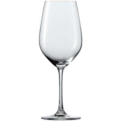 その他 【6個セット】ヴィーニャ ワイン 110458 EBM-1652800