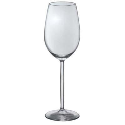 その他 【6個セット】ディーヴァ ワイン 104097 EBM-1653700:激安!家電のタンタンショップ