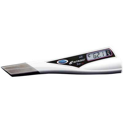 その他 糖度・濃度計(ペンタイプ)PEN-J EBM-1729000