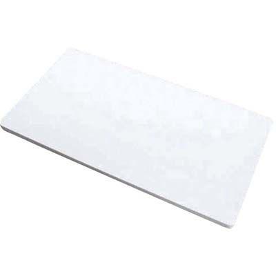 その他 業務用 抗菌まな板 パルト(合成ゴム)セミプロW EBM-1847030