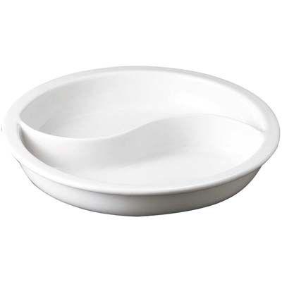 その他 スマートチューフィング専用陶器 L 1/2 11205 EBM-2335700