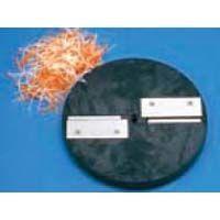 ハッピー ハッピー スライスボーイMSC-90用 千切円盤 1.5×3 CSL06009