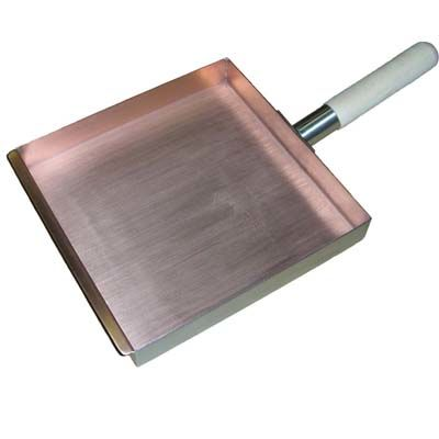 その他 ロイヤル 銅クラッド 玉子焼 XED-230 EBM-4222900