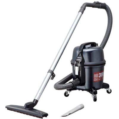 その他 パナソニック 床用 掃除機 TANK TOP MC-G5000P-K 乾式 EBM-5324140