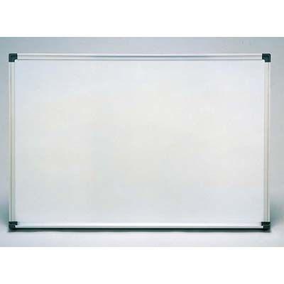 その他 ホーロー ホワイトボード(無地)H609 EBM-5423000