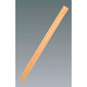 その他 割箸(3000膳入)竹双生 A品 全長210 EBM-5580800