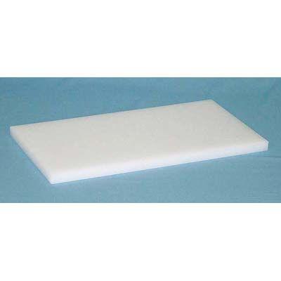 その他 リス プラスチック まな板 M12 1200×450×H30 EBM-6049900