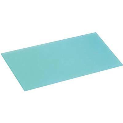 その他 ニュータイプ 衛生まな板 ブルー 1号 700×440×8 EBM-6055100