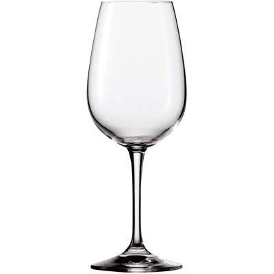その他 【6個セット】アイシュ ヴィノ・ノビレ ホワイトワイン 25511030 EBM-6142740