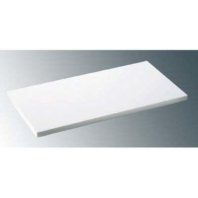 その他 リス 抗菌プラスチック まな板 KM-12 1200×450×30 EBM-6285700