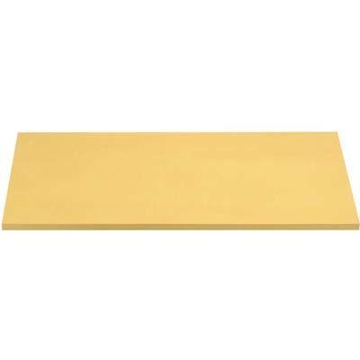 その他 アサヒ クッキンカット抗菌ゴムまな板 G101 500×250×20 EBM-6764410
