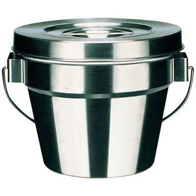 サーモス サーモス 18-8 保温食缶 シャトルドラム GBB-06 ADV09