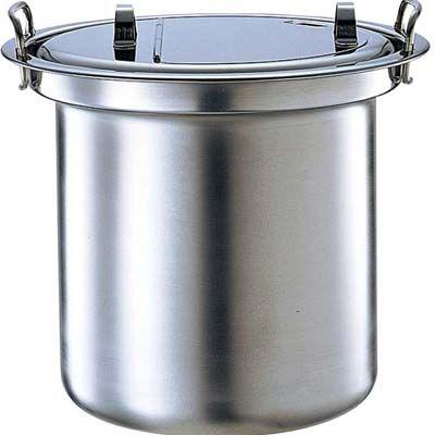 その他 象印 マイコン スープジャー専用ステンレス鍋(TH-CU045用)TH-N045(蓋付)4.5L EBM-7403610