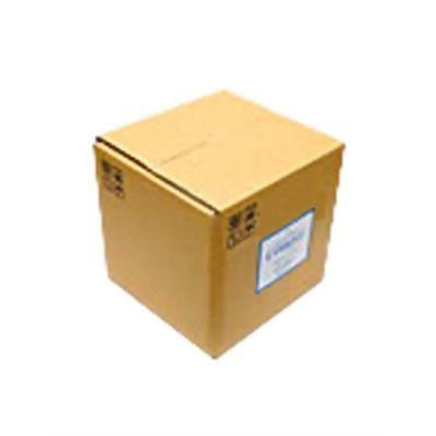 サモア 安全な除菌・消臭剤 コモスイ たっぷり10L CMS-03 1コ入 4582174600034