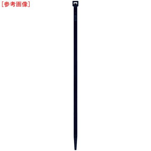 SapiSelco社 SapiSelco 「セルフィット」 ケーブルタイ 9.0mm×1330mm 最 SEL.2.156