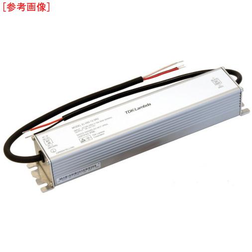 TDKラムダ TDKラムダ 防塵防滴型LED機器用定電流電源 ELCシリーズ 0.7Aタイプ ELC90130R70