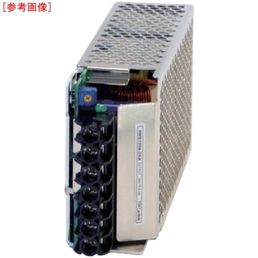 <title>TDKラムダ 激安☆超特価 ユニット型AC-DC電源 HWS-Aシリーズ 150W カバー付 HWS150A24A</title>