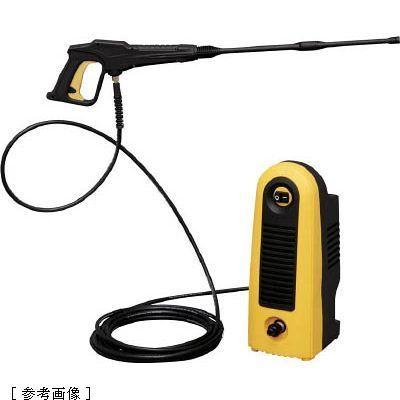アイリスオーヤマ IRIS 高圧洗浄機 FBN-606 FBN606
