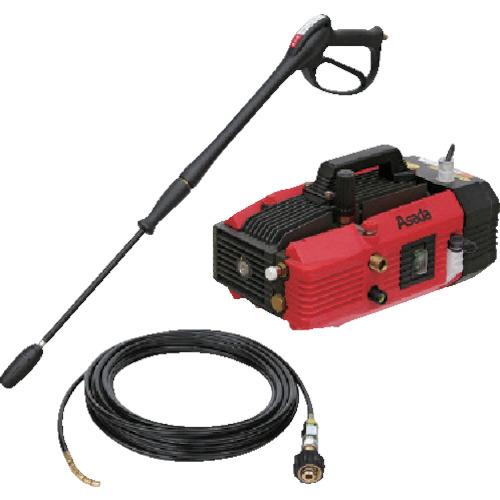 アサダ アサダ 高圧洗浄機8.5/60P HD8506P