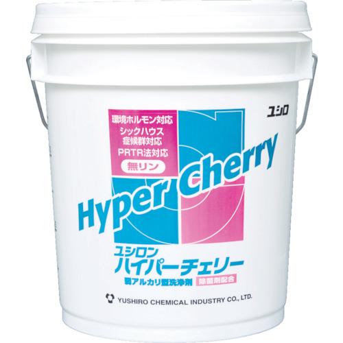 ユシロ化学工業 ユシロ ハイパーチェリー 3120000421