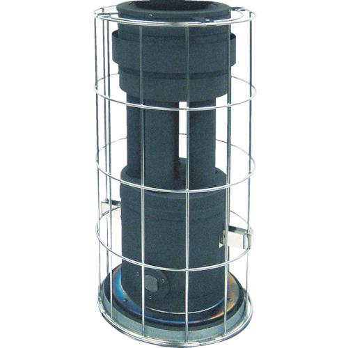 トヨトミ トヨトミ 暖房用熱交換器 IKR19