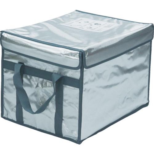 【テレビで話題】 トラスコ中山 トラスコ中山 TRUSCO 超保冷クーラーBOX TRUSCO マグネットタイプ 35L 35L TCBM35, 熱海市:5626b942 --- supercanaltv.zonalivresh.dominiotemporario.com