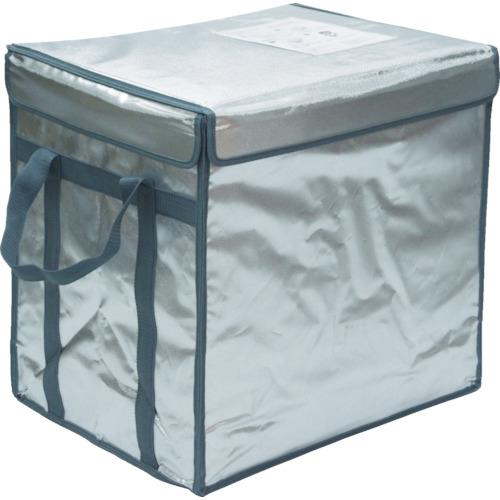 100 %品質保証 トラスコ中山 TRUSCO TRUSCO 超保冷クーラーBOX マグネットタイプ 50L トラスコ中山 TCBM50, キャンディーマジック:c2a9c9ca --- business.personalco5.dominiotemporario.com