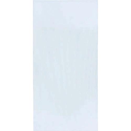 積水化学工業 【20個セット】積水 プラベニア養生用 透明 PURA0